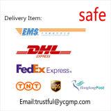 Testoterone iniettabile farmaceutico Decanoate CAS: 5721-91-5 per HPLC femminile