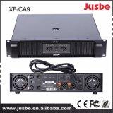 Xf-S70 buen precio subwoofer amplificador de clase D para la enseñanza de la escuela