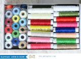 Het naaien de Reeks van de Uitrusting
