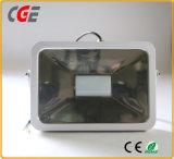 공장 가격 50W/80W/100W IP65 LED 정원 플러드 빛 옥외 빛