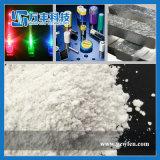 Lanthan-Oxid der hohen Präzisions-99.999% für Verkauf