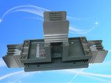 Enlace incluido de alta resistencia de la barra de distribución (serie de CFW) con el certificado del Ce