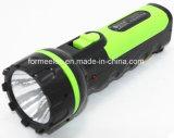 Torche LED rechargeable Lampe torche à LED X501