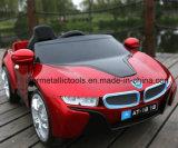 Kind-elektrisches Spielzeug-Auto mit LED-Scheinwerfer