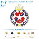 Oferta Cusotm Souvenir Award Pin Badge