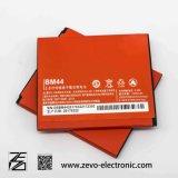 batterie Bm44 du téléphone mobile 2200mAh pour Xiaomi Redmi 2