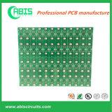 PCB Enig зеленых чернил разнослоистый с конкурентоспособной ценой