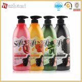 Shampoo Washami Soft Moisture Hair