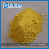 希土類セリウム(SO4) 2 99.9% Ceric硫酸塩