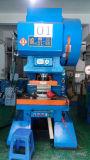 European-Style вспомогательное оборудование оборудования гнезда (HS-SO-003)