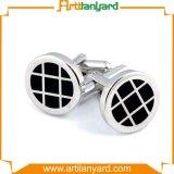 Mancuerna modificada para requisitos particulares promocional del metal del diseño