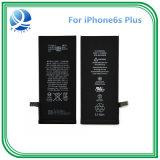Batterie pour la réparation positive de l'iPhone 6