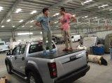 トヨタタコマ市6ののための4X4小型トラックカバー'ベッド2005-2011年
