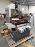 Цена автомата для резки провода скорости EDM CNC среднее