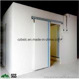 Cámara fría, congelador, conservación en cámara frigorífica, piezas de la refrigeración