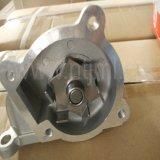 Pompe à eau automatique de véhicule de pièce de moteur pour Mazda (OEM : E30115010A)