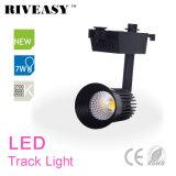 7W PFEILER LED Spur-Licht mit Ce&RoHS LED heller Lampe