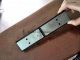 Suntech Beveller Retour PAD SXM11p, Suntech pièces de rechange