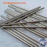 Stahl des Hersteller-12mm verformen Stab für Aufbau-Maschinerie