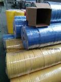 Tissu non-tissé de largeur étroite avec la mini largeur 1.5cm