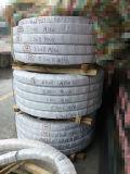 Zwenkende Lagers voor KOMATSU pc200-5 Graafwerktuig