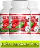 Estratto rosso dei peperoncini rossi per alimento ed il supplemento