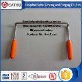 China-Fabrik-Preis für Einsteigeloch-Jobstepp BS-En13101