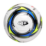Bulk Waterproof PRO Football avec vessie de butyle