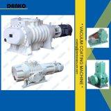 Vakuumbeschichtung-Maschinen-Wurzel-Vakuumpumpe