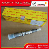 Insel-Dieselmotor-Kraftstoffeinspritzdüse 0445120121 4940640