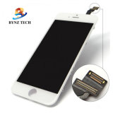 Handy LCD für iPhone 6 Screen-Analog-Digital wandler