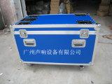 9mm het Kabinet van het Triplex voor de Kabel van de Macht in Blauwe Kleur