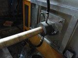 para 500kg Rod/a máquina carcaça horizontal da câmara de ar