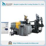 Lh-2000t Aluminiumlegierung-Druck Druckguss-Maschine