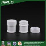 20g 20мл белого таблеток пластиковые бутылки для хранения медикаментов использовать пластиковые упаковки для хранения фармацевтической расширительного бачка