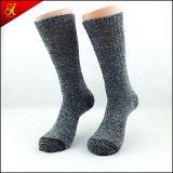 Тяжелая работа Socks тип обслуживания OEM цветастый