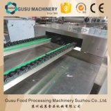 Süßigkeiten-Schokoladenerzeugung-Maschine SGS-Gusu (QJJ175)