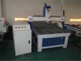 Bonnes ventes coupe de bois Gravure de sculpture sur machines CNC