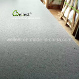 Il basalto nero B403 smerigliatrice le mattonelle per la pavimentazione del raccordo del rivestimento del rivestimento per pavimenti della parete