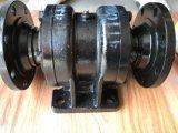 Rolamento 4110000487 para Sdlg carregadora de rodas
