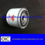 Filtro de óleo, filtro de óleo de Automóveis