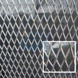Гарантия высокого качества (30 лет) расширила металлической сетки для украшения