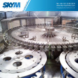 chaîne de production mis en bouteille automatique de machine de remplissage de l'eau 30000bph minérale
