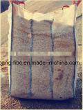 FIBC Super Sacks pour Sand Gravel Pellets et Salt