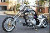 2016 kühle Form Harley Adults Electric Motorcycle 3000W Heißes-Sale 14inch Electric Motorcycle