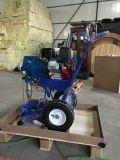 /Gas Eléctrico /Energía Diesel Putty Pulverizador de pintura Airless/máquina de pulverización