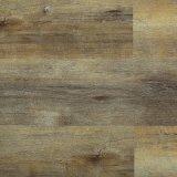6*36inch 2.0mm Wood Design vinyle PVC étanche Plank Flooring