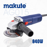 Rectifieuse de cornière de Makute 500With710With900With1200W (AG015)