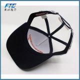 Protezione su ordinazione stampata di Basheball dei cappelli della maglia del camionista della protezione del camionista