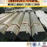 Stkm11um tubo de precisão (a frio)